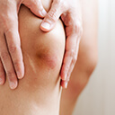 Poranění měkkých tkání